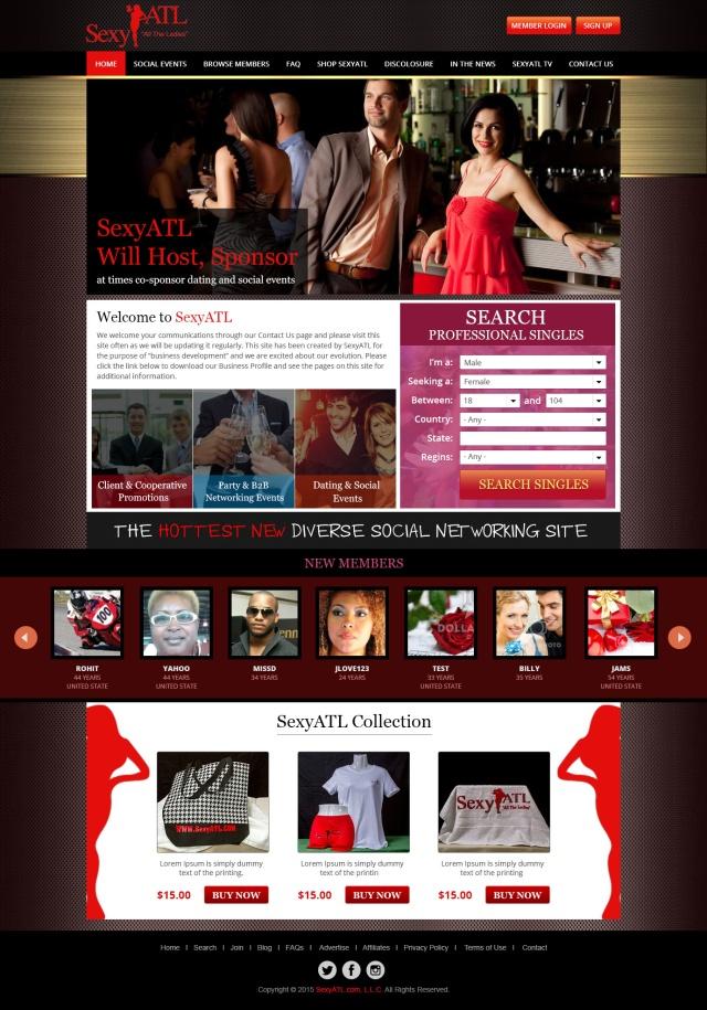 SexyATL.layout2